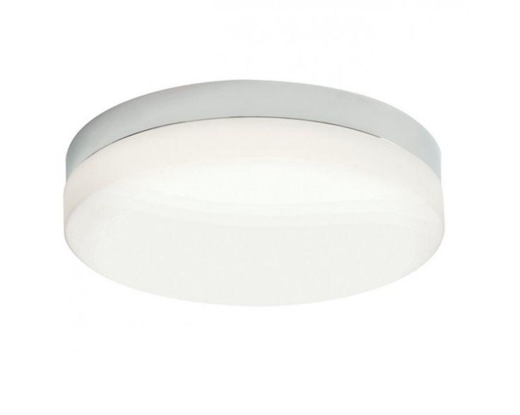 Endon Bathroom Ceiling Lights 58 best led bathroom lights images on pinterest | bathroom