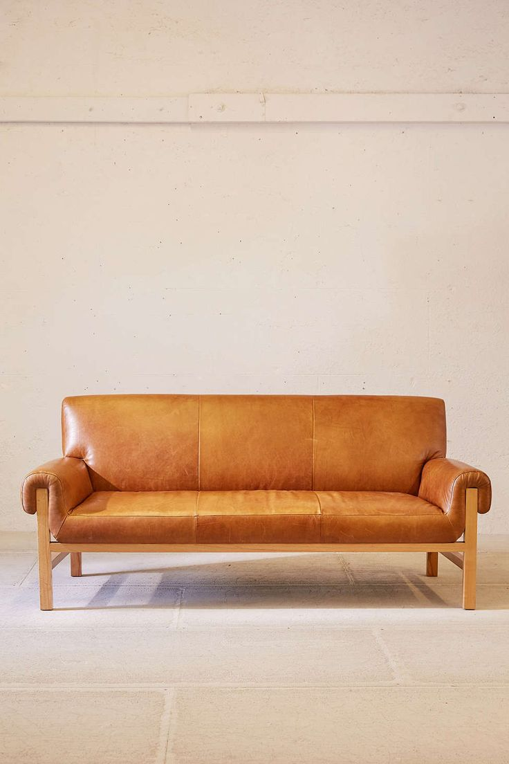 Awesome Sofas 483 best 007 furniture images on pinterest | urban outfitters