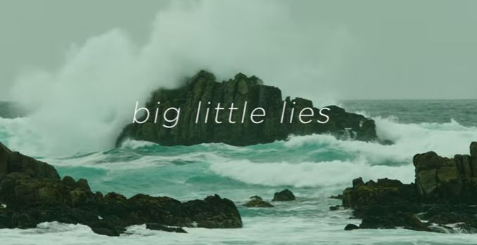 Big Little Lies episode 3 watch online: Jane opens to Madeline about her secretive past, secrets reveal or is it yet another lie?
