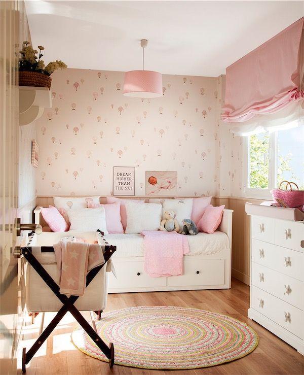 Las 25 mejores ideas sobre casa minimalista en pinterest y m s for Dormitorios para ninas quito