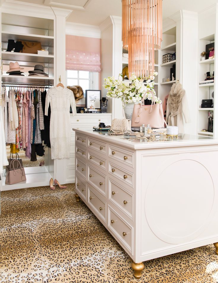 A Walk In Closet 2511 best planning a perfect walk in closet! images on pinterest