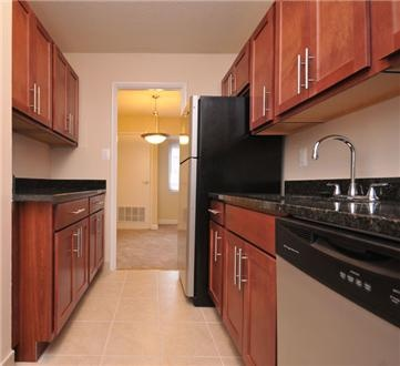 Silver Spring MD Apartments Near Metro! Http://www.rentalsgonewild.com