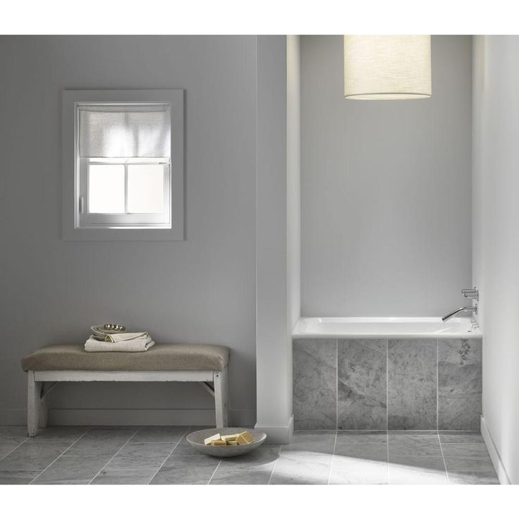 Photo Album Gallery Kohler Acrylic Bathtub Shower Combo for Small Bathroom Bathroom Small BathtubSmall BathroomsJapanese Soaking