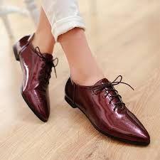 Картинки по запросу с чем носить бежевые ботинки без каблука