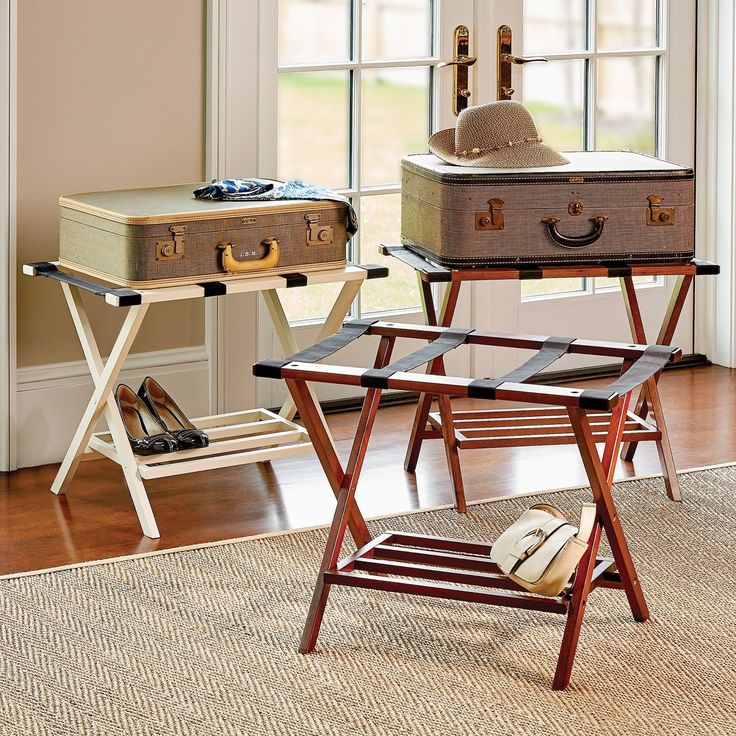 80 Best Storage Solutions Images On Pinterest Accent Chairs Chair With Storage And Extra Storage