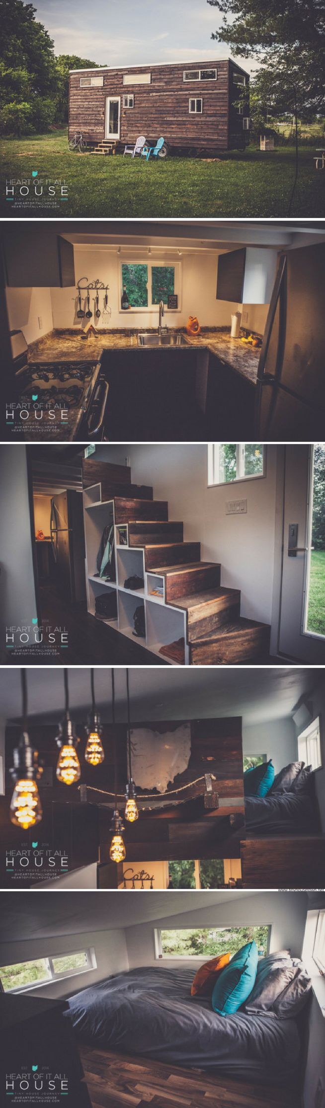 ^ 1000+ ideas about Haus on Pinterest loset, Bedroom divider and ...