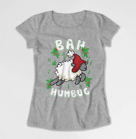 Christmas T Shirt  Welcome to ShirtCandy! Here youll find awesome Graphic Ts, Baby One Pieces & more! With quality ink to garment prints & eco-friendly inks, your skin will feel great, and look good too!   ~~~~~~~~~~~~<( These Sweet Deals Are My Way Of Saying Thanks )>~~~~~~~~~~~~  Buy 3,