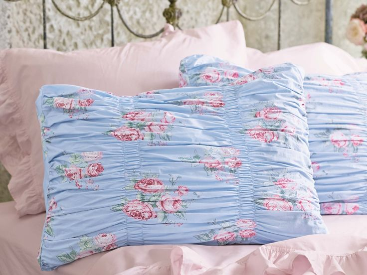 17 best images about shabby chic on pinterest white - Telas shabby chic ...