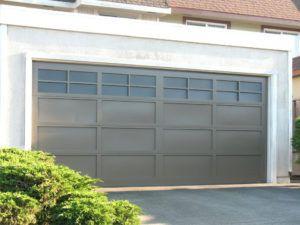 Superb Martin Garage Door Remote Keypad