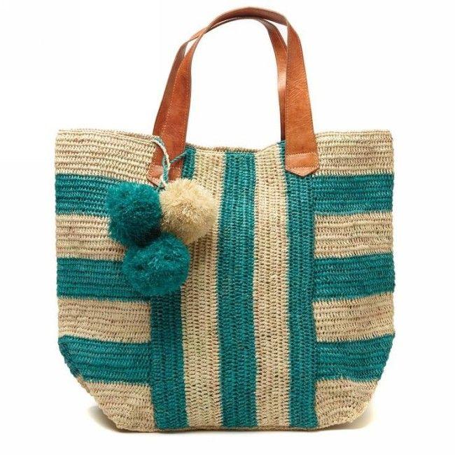 Amazing-Crochet-Bag-Patterns.jpg 650×650 pixeles