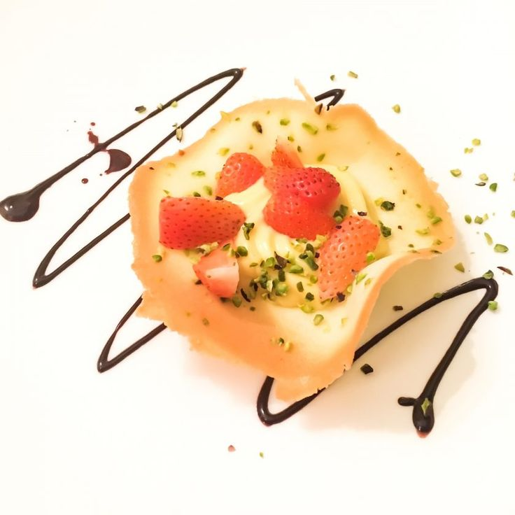 Blog mode melolimparfaite restaurant life rome