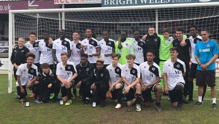 Boreham Wood FC (@BOREHAM_WOODFC) | Twitter