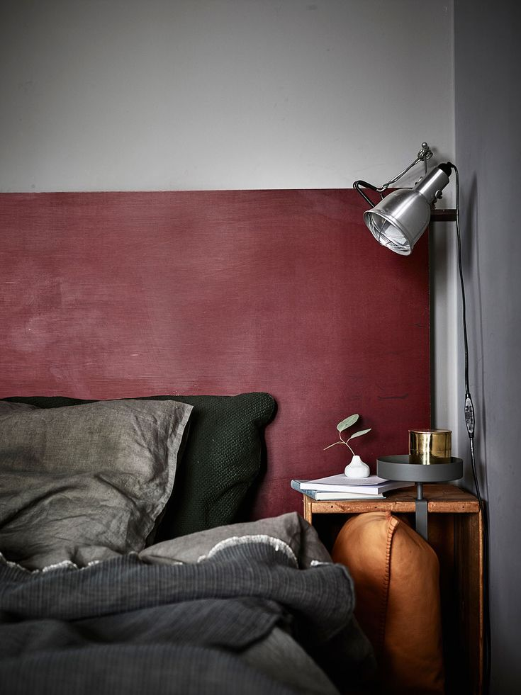 bedroom on pinterest maroon room burgundy bedroom and purple