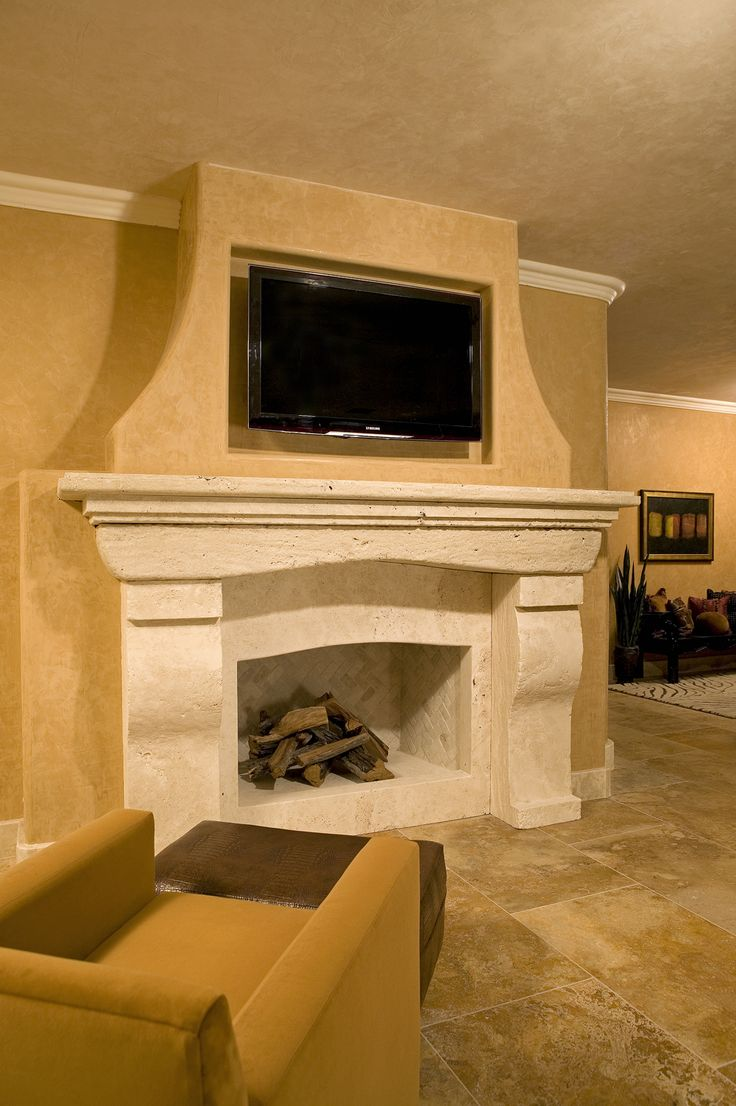 25 best morning room images on pinterest home stone fireplaces