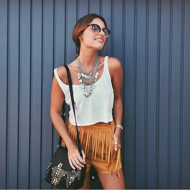 #regram @mafaldacastro #fashionbloggerswithparfoisaccessories #parfoisbag #parfois
