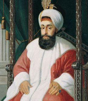 3. Selim Han,Sultan 3. Selim Dönemi, 3. Selim Kimdir?