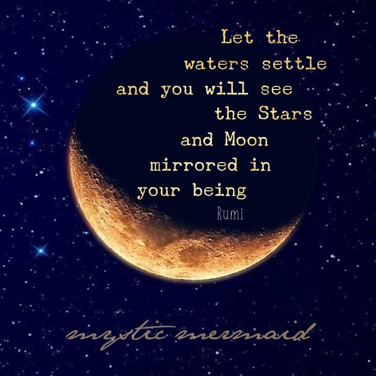 25 best moon quotes on pinterest moon poems love moon