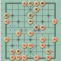 Xiangqi - Chess.com