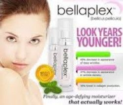 it is important to understand that reducing wrinkles on the face takes more effort than just applying an age defying cream such as Collagenix Anti Wrinkle Cream and waiting for it to perform miracles.