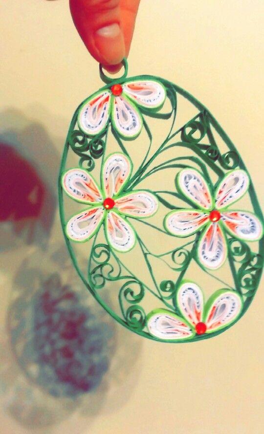 Cute Egg vol.3
