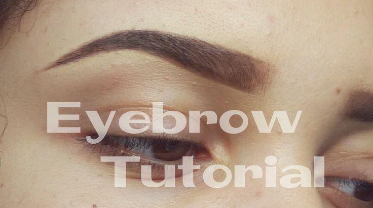 BeneFit Cosmetics Brow-Zing in Medium - MakeupAlley