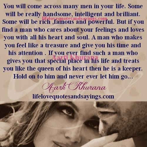 best Let Him Go Quotes on Pinterest Quotes on hurt, Hurt me quotes ...