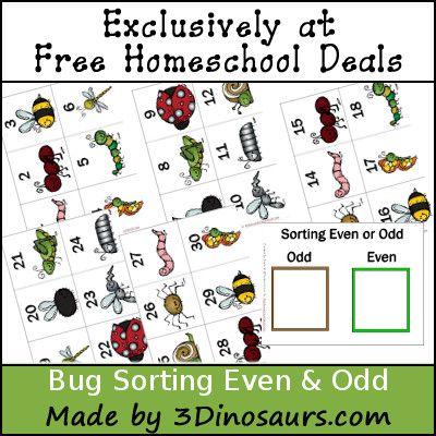 1204 best Homeschool for Free images on Pinterest | Homeschool ...