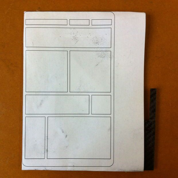The 25+ best Moleskine templates ideas on Pinterest Moleskine - diary paper template