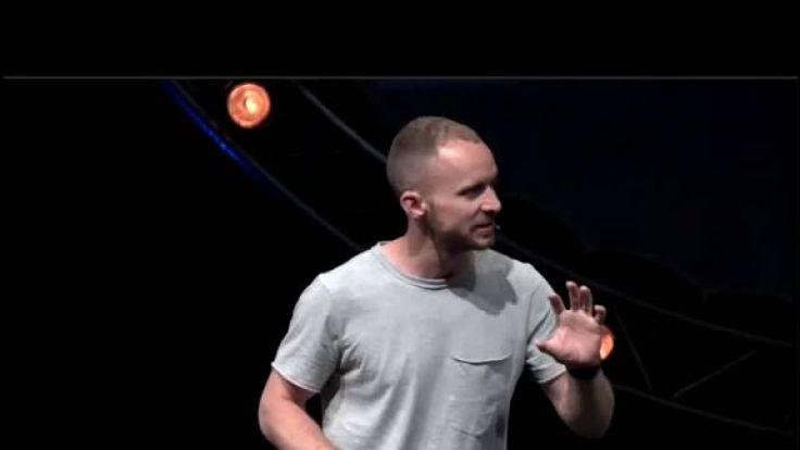 Эрик Джонсон делится тем, что парализует нашу веру и что не дает ей возрастать в совершении чудес.