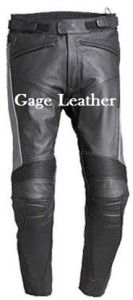 Celana Kulit Domba Asli Garut Kode JKG 44 Untuk Pemesanan Silahkan Hubungi www.gageleather.com #leatherjacket #gageleather #jaketkulitgarut #celanakulit