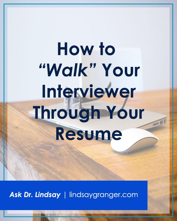 The 25+ best Mock interview questions ideas on Pinterest - walk me through your resume