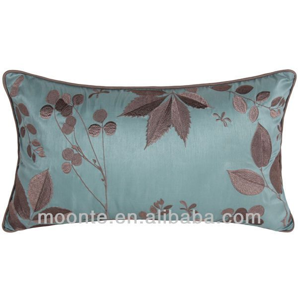 70 Best Throw Pillow Images On Pinterest Cushions