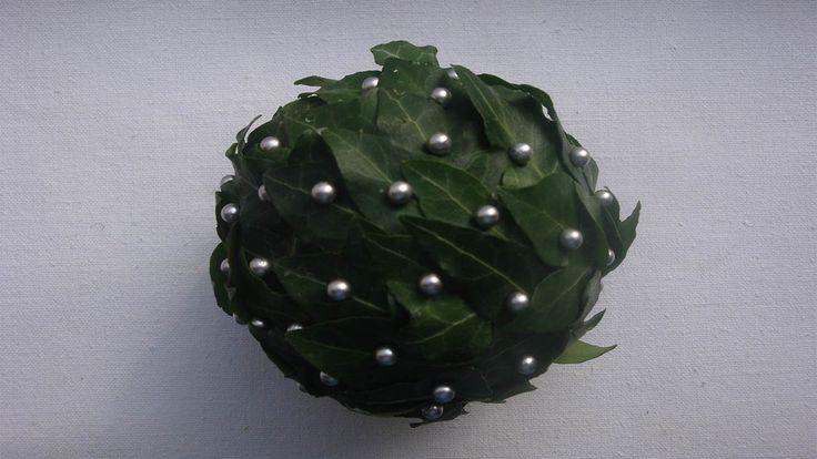 1000 images about bladeren vouwen on pinterest natal. Black Bedroom Furniture Sets. Home Design Ideas