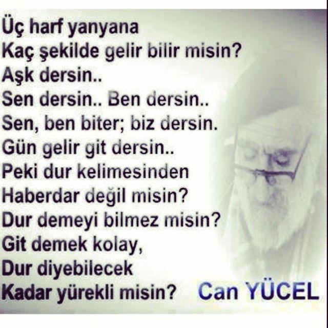 //Can Yücel
