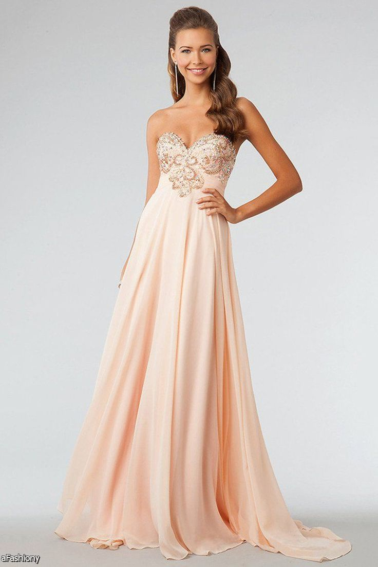 Unique-Prom-Dresses-sexy