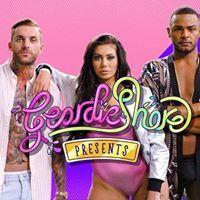 Watch Geordie Shore - Season 16 Episode 7  s16e07 Full Show