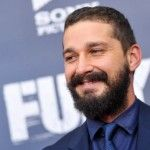 http://weeklyups.com/sia-apologizes-for-controversial-video-with-shia-labeouf/  http://weeklyups.com/sia-apologizes-for-controversial-video-with-shia-labeouf/