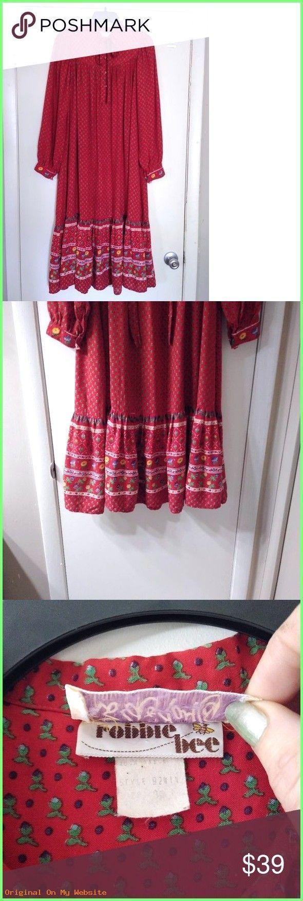 #198039s #Bee #dress #Esprit #Floral #Robbie