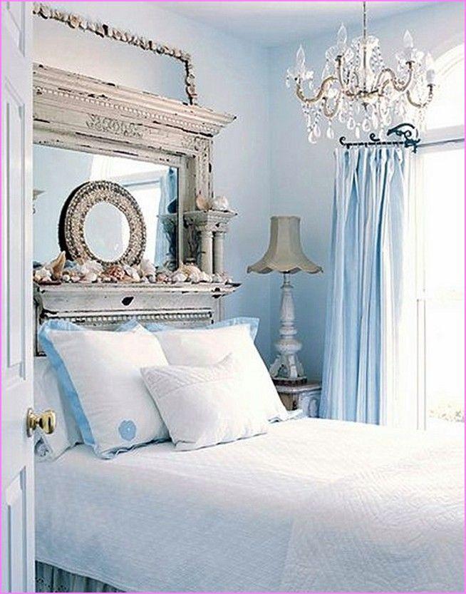 17 best ideas about victorian bedroom decor on pinterest
