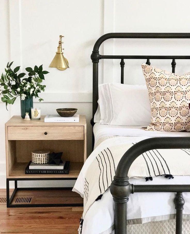 Avignon Bedroom Furniture Fair Design 2018