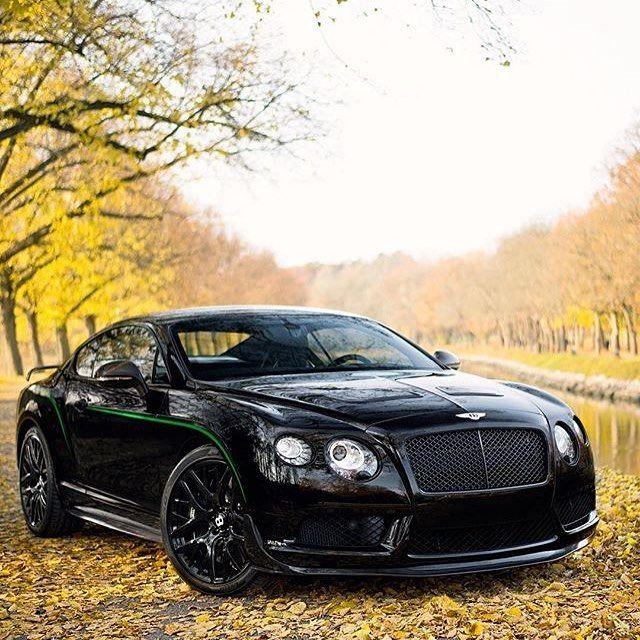 Best 20 Bentley Continental Gt Ideas On Pinterest: Best 25+ Bentley Continental Ideas On Pinterest