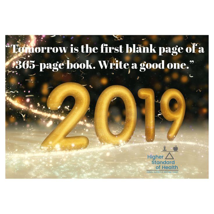 Wishing everyone health, joy and peace in the New Year 2019.😊🤩🙏  . . . . . . #newyearseve #newyears #newyears2019 #newyearsgoals #newyearhealth #newyearhealthyme #newyearresolution #motivation #inspiration #health #healthiswealth #holisticcoach #holistichealing #holistichealth #holisticwellness #holisticnutrition #wellness #vegan #glutenfreevegan #peace #joy #higherstandardofhealth #knowledgeispower