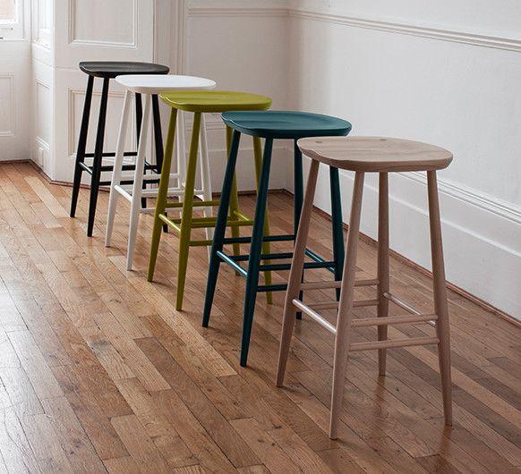 bar stool (standard)