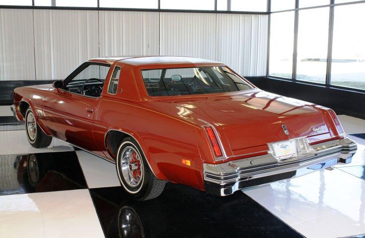 images    cutlass supreme  pinterest cars oldsmobile cutlass  coupe