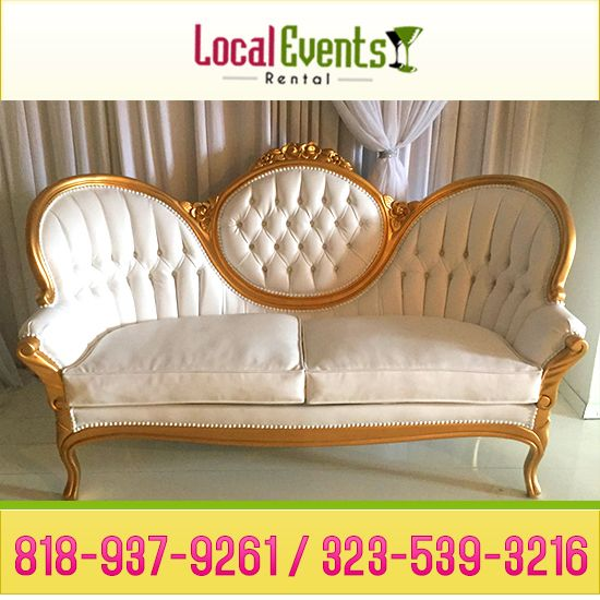 19 Best Tables And Chairs Rental Los Angeles Images On
