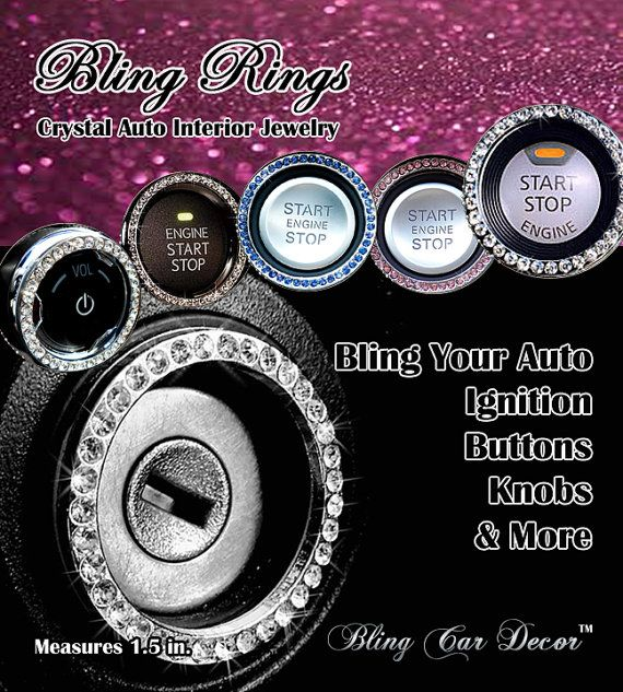 7 best auto bling images on pinterest car decal car interiors and car stickers. Black Bedroom Furniture Sets. Home Design Ideas