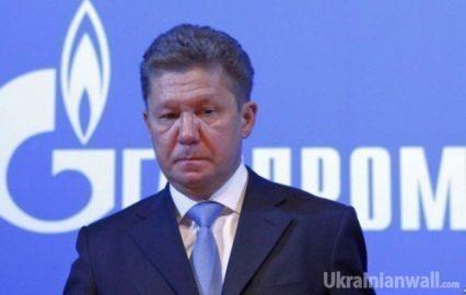 """Витренко: Газ у «Газпрома» покупать вообще не будем, купим на европейском рынке http://ukrainianwall.com/blogosfera/vitrenko-gaz-u-gazproma-pokupat-voobshhe-ne-budem-kupim-na-evropejskom-rynke/  Министр энергетики РФ говорит, что """"Газпром"""" в третьем квартале нам будет продавать газ по 177 долларов. С поправкой на калорийность это означает, что цена в актах будет 182-183 доллара. Он"""