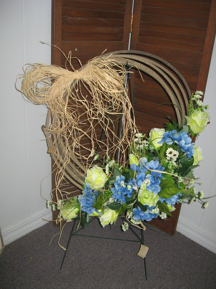 23 best images about rope wreaths on pinterest for Craft wreaths for sale
