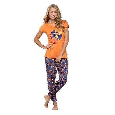 Toucan Pj Set by Jethro and Jackson   Pyjamas.com.au