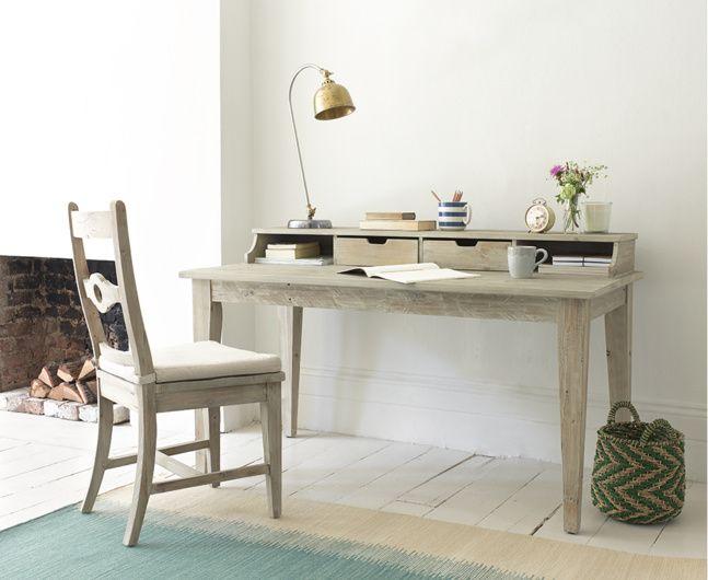 de_rud_Rudyard_Reclaimed_Wood_Desk
